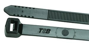 Catamount Cable Ties