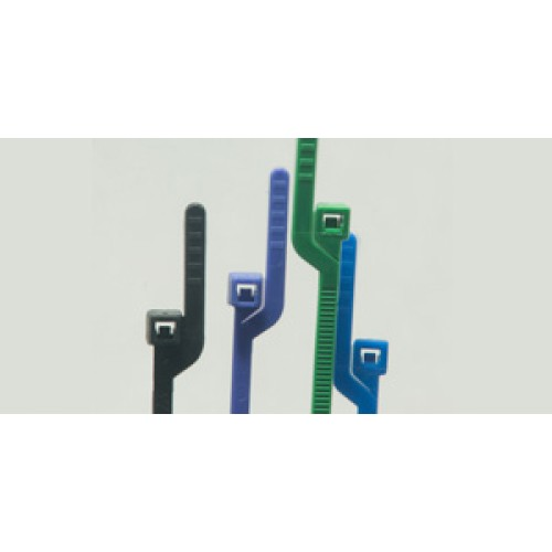 EZ Release Cable Ties