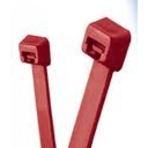 Halar Cable Ties
