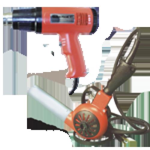 1400 Watt Heat Gun