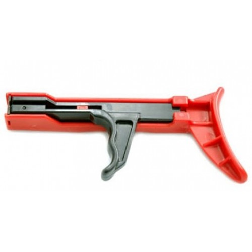 Plastic Tension Tool - Up to 18 lbs
