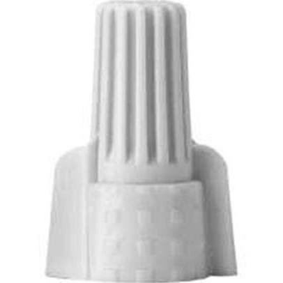 Preferred Industries 602855 Wire Connector