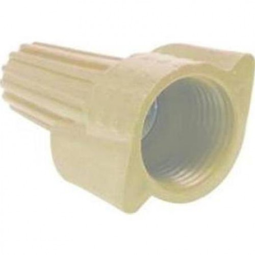 Preferred Industries 602630 Wire Connector